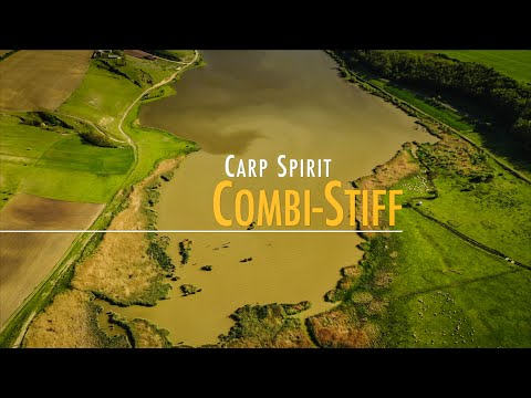 Carp Spirit Combi-Stiff
