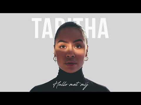 Tabitha - Wanneer Je Naar Me Lacht