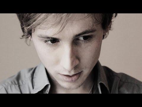 Allan Vermeer - Lettre à l'assassin - chambre 22 - 2011