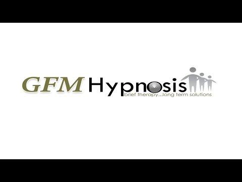 Gary Maddison @ GFM Hypnosis image 3