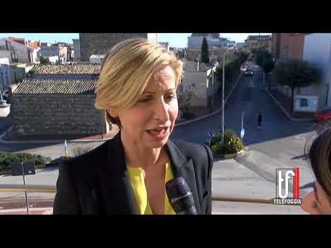 VALORIZZARE LA CULTURA LA RICETTA DEL SOTTOSEGRETARIO BIANCHI
