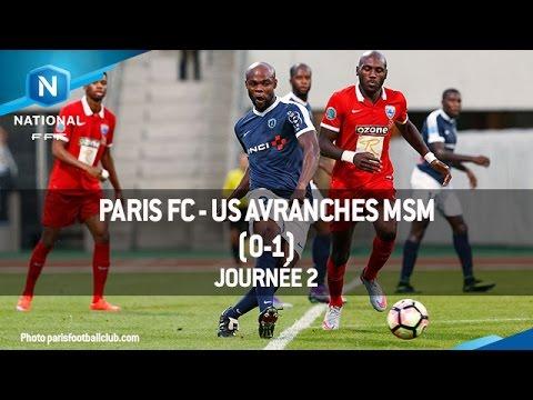 16_08_12_Paris FC