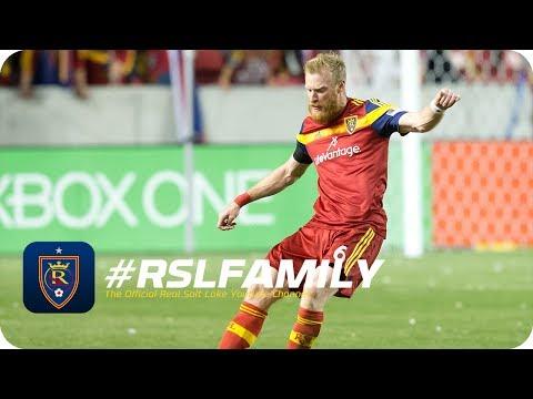 Video: Real Salt Lake at Chivas USA - Match Preview