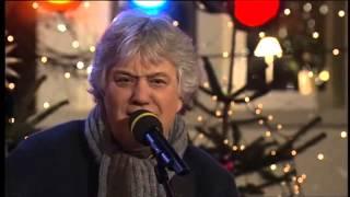 Rolf Zuckowski - Wenn Das Jahr Zu Ende Geht