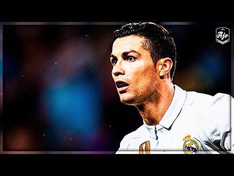 Cristiano Ronaldo 2017 - INSANE Skills & Goals x Free Kicks   1080p   HD
