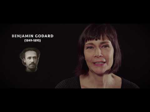 Si j'ai aimé // Sandrine Piau, Le Concert de la Loge & Julien Chauvin