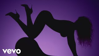 Beyoncé - Partition (Explicit Video) - YouTube