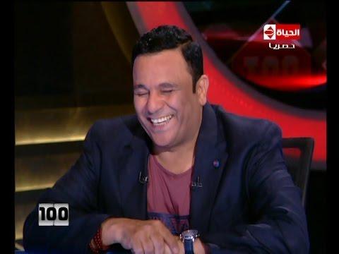 محمد فؤاد يعلن موقفه من تدريس المناهج الجنسية في المدارس
