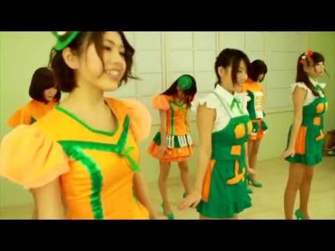 『GoGoまぁ~じゃん』 PV (dora☆dora  #麻雀アイドル #doradora )