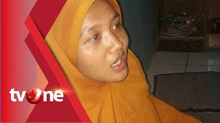 Video Wawancara Istri Korban Yang Dibakar Warga MP3, 3GP, MP4, WEBM, AVI, FLV Agustus 2017