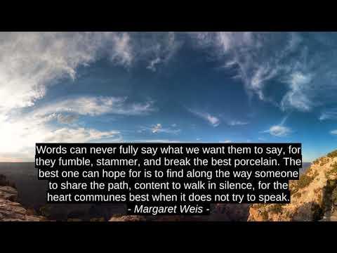 Success quotes - Top Inspirational Quotes - Mel Robbins