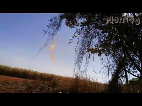 MARNOG - NX200-08 Estrada Terra Rib. Corrente/ Ituverava (OUT/16)