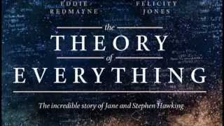 Download Video Theory of Everything - Ending Scene Music (The Cinematic Orchestra - Arrival of the birds) MP3 3GP MP4