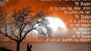 Download Lagu Sekondari - Kur Nuk Te Kam Pran (Tekst/Lyrics) Mp3