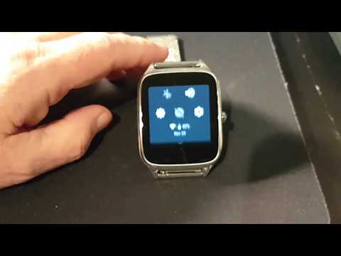 Sideload Any App From The Play Store To Your Android Wear Smart Watch