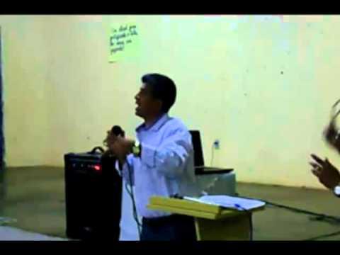 Informativo de Tamboril do Piauí   PI  [ Narcótico Anonimos ]
