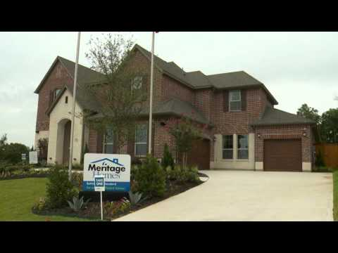 New Homes For Sale, Home Builders And House Plans.