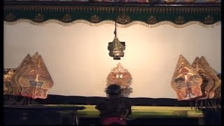 Video Wayang kulit Ki Lukito Jliteng Wonogiri Lakon Kresno Duto Live tunda GDC Depok MP3, 3GP, MP4, WEBM, AVI, FLV November 2018