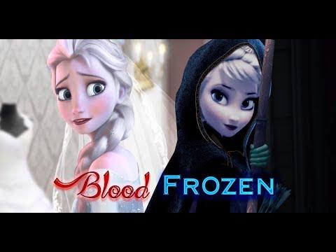 Frozen Blood - Thời lượng: 7:45.