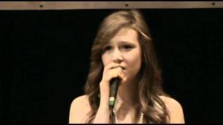 Sylwia Gajdemska - Grajmy Panu
