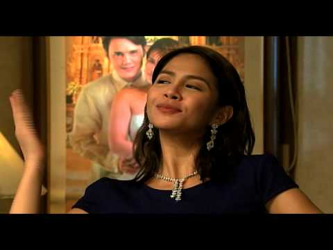 5 0 - ANNALIZA Weeknights on ABS-CBN Primetime Bida Visit our official website! http://www.abs-cbn.com http://www.push.com.ph Facebook: http://www.facebook.com/ABS...