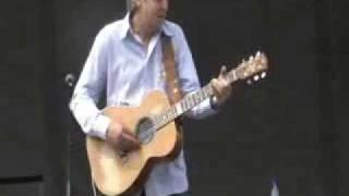 AMAZING BLUES GUITAR!!! MUST SEE!!