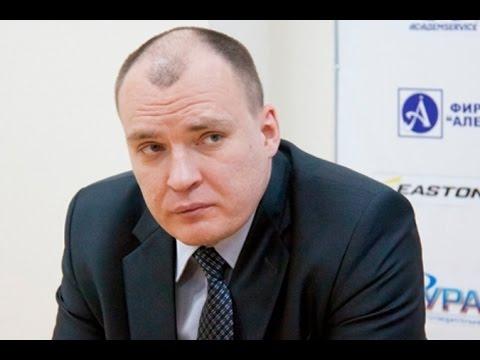 """Андрей РАЗИН: """"Работа уже кипит!"""""""