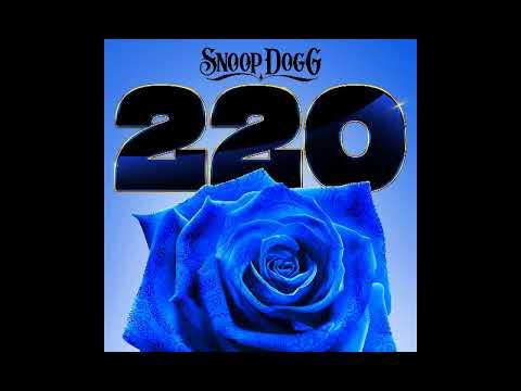 Snoop Dogg - 220 (Feat Goldie Loc)