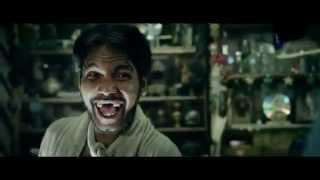 Tak Sempurna   Trailer Film Indonesia Juli 2013 HD