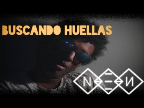 Major Lazer - Buscando Huellas (Feat. J Balvin & Sean Paul)   EDIT  