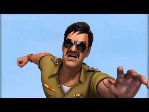 Video Singham Returns   Eve Teasing Funny Video Full HD download in MP3, 3GP, MP4, WEBM, AVI, FLV January 2017
