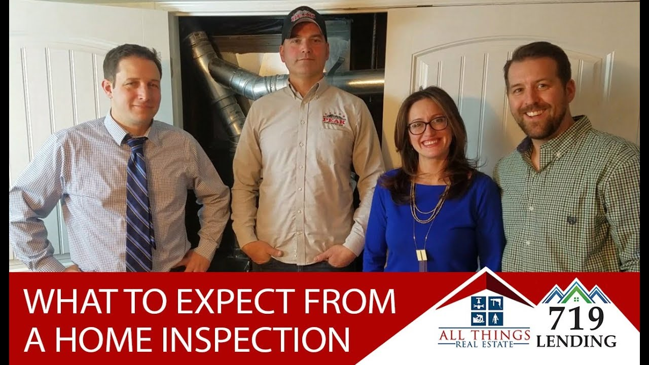 Why Are Home Inspections So Important?
