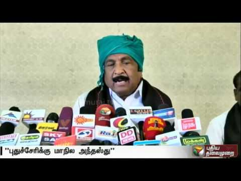 Vaiko-promises-phased-total-prohibition-in-Pondicherry
