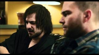 Nonton Goon (2011) Official Trailer [HD] Film Subtitle Indonesia Streaming Movie Download