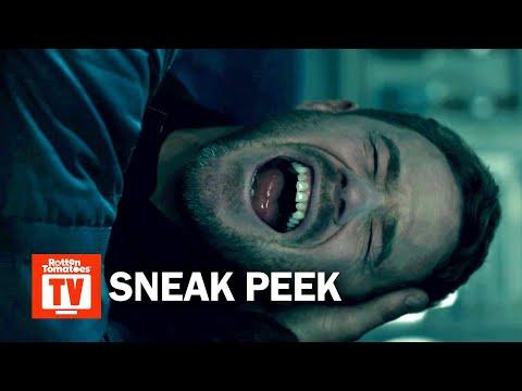 Killjoys S04E02 Sneak Peek | 'Limited Time Offer' | Rotten Tomatoes TV