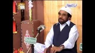 Video Bera Muhammad Wala By Muhammad Yousaf Memon MP3, 3GP, MP4, WEBM, AVI, FLV September 2019