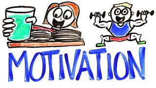 Download Youtube: The Science Of Motivation