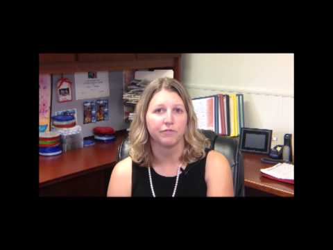 Communication Audits - Stephanie Smith, Fort Osage, MO School District