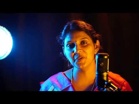 Video songs - ദൈവം തന്നതല്ലാതൊന്നും # Christian Devotional Song Malayalam 2018 #   Video Song Hits Of Chithra Arun