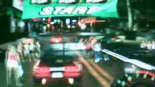 Nonton Me Playing Fast And The Furious In The Arcade Film Subtitle Indonesia Streaming Movie Download