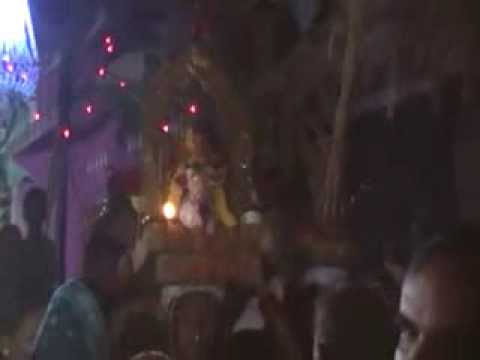 Video Hara Gouri Yatra Kurula 2013 download in MP3, 3GP, MP4, WEBM, AVI, FLV January 2017
