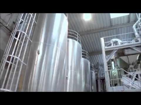 Pet Bottles Recycling Plant 4000 kg/h