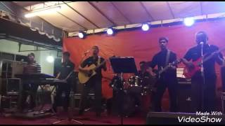 Contreng Plus_in Recording - Rindu (No koes)