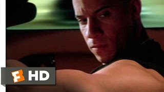 Nonton The Fast and the Furious (1/10) Movie CLIP - The Night Race (2001) HD Film Subtitle Indonesia Streaming Movie Download