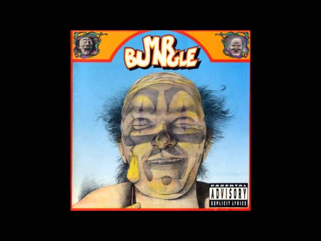 Mr-bungle-mr-bungle