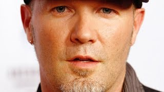 Video Here's Why Fred Durst Basically Disappeared MP3, 3GP, MP4, WEBM, AVI, FLV April 2018