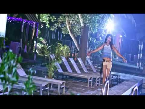 Video New ho Munda video song punai chandu tete marasalkora (Fillm amge Juli) download in MP3, 3GP, MP4, WEBM, AVI, FLV January 2017