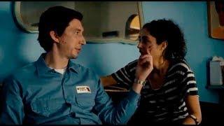 Nonton Adam Driver As  Paterson   Paterson  2016    Best Scenes Film Subtitle Indonesia Streaming Movie Download
