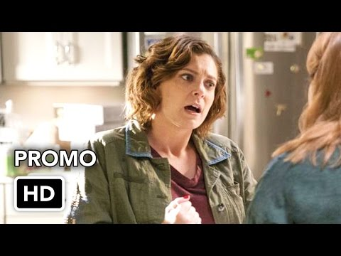 Crazy Ex-Girlfriend 2.12 Preview