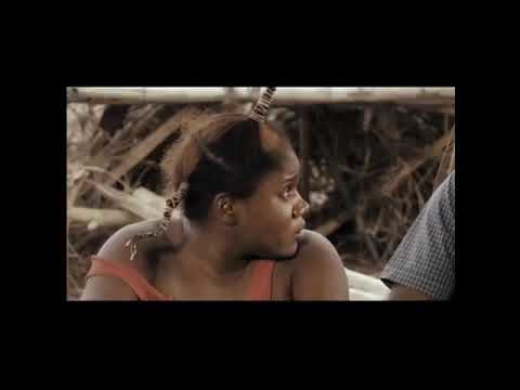 Aye Tuntun | Latest Yoruba Movie 2020 | Yomi Fash-Lanso | Bisi Komolafe | Wale Akorede